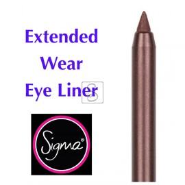 Extended Wear Eye Liner - Sigma Beauty
