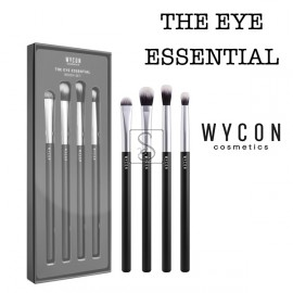 The Eye Essential - Wycon - StockMakeUp