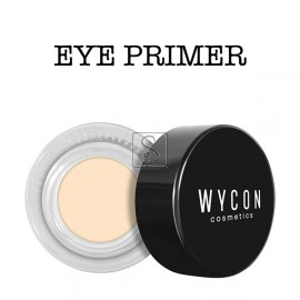 Eye Primer - Wycon