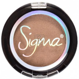 Individual Eye Shadow - Sigma Beauty