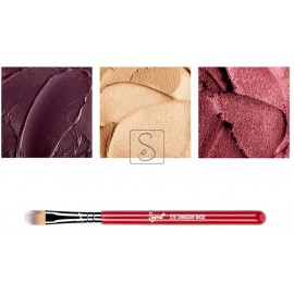 Eye Shadow Base Kit - Sigma Beauty