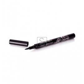 Eye Sweep Precision Eye Definer - MeMeMe Cosmetics