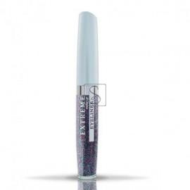 Eyeliner Glitter Moda - Extreme Make Up