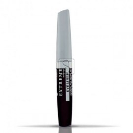 Eyeliner Nero - Extreme make Up