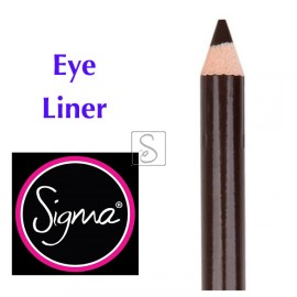 Eye Liner - Sigma Beauty