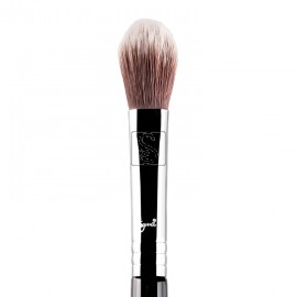 Pennello F03 - High Cheekbone Highlighter™