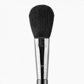 Pennello F10 Powder/Blush - Sigma - Stockmakeup