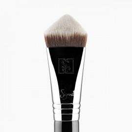 Pennello F87 Edge Kabuki - Sigma Beauty