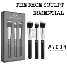 The Face Sculpt Essential - Wycon - StockMakeUp