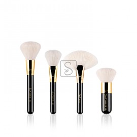 Face Kit 18K Gold - Sigma Beauty