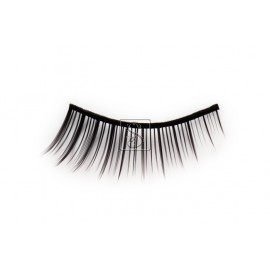 False Eyelashes Flirt - BH Cosmetics