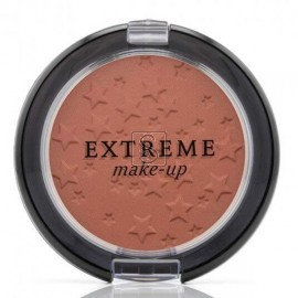 Fard Compatto - Extreme make Up