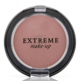 Fard Cotto Setoso - Extreme Make Up