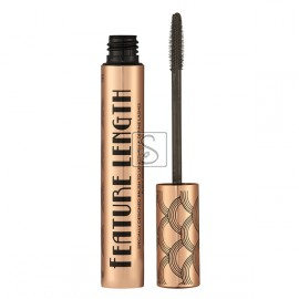 Feature Length Mascara - Barry M