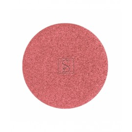 Cialde singole gli Arcobaleni - Fenice - Neve Cosmetics