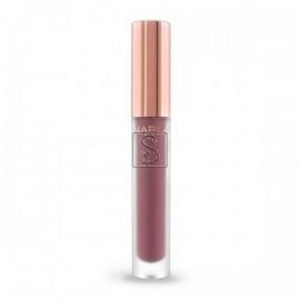 Dreamy Matte Liquid Lipstick - Fetish Mauve - Nabla Cosmetics