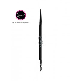 Fill + Blend Brow Pencil - Sigma Beauty