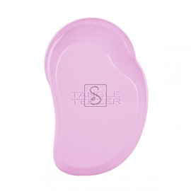 Fine & Fragile - Pink Dawn - Tangle Teezer