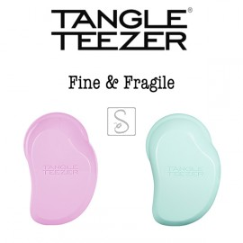Fine & Fragile - Tangle Teezer