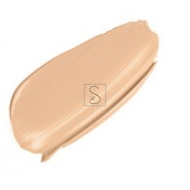 Flawless Concealer Honey - MeMeMe Cosmetics