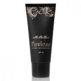 Flawless Finish Tinted Moisturiser SPF 15 - MeMeMe Cosmetics