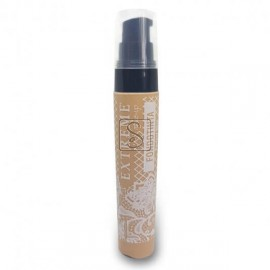 Fondotinta Perfect Skin - Extreme Make Up