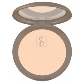 Fondotinta Flat Perfection Light Neutral - Neve Cosmetics