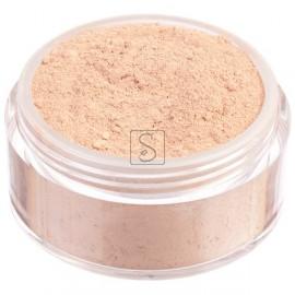 Fondotinta Minerale  Light Neutral  - Neve Cosmetics