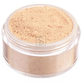 Fondotinta Minerale  Light Warm - Neve Cosmetics