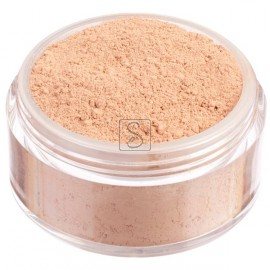 Fondotinta Minerale  Medium Neutral - Neve Cosmetics