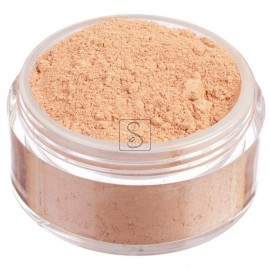 Fondotinta Minerale  Tan Neutral - Neve Cosmetics
