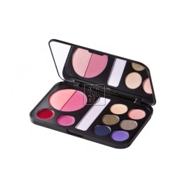 Forever Glam Makeup Palette - BH Cosmetics