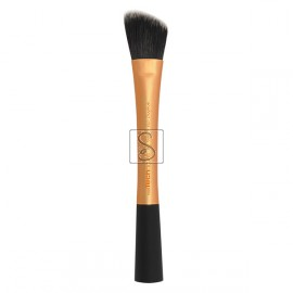 Foundation brush - Real Techniques 1402