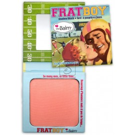 FratBoy® - The Balm Cosmetics