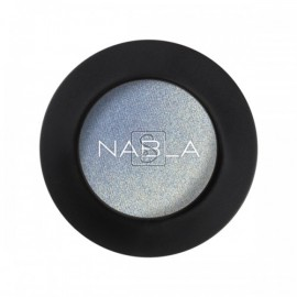 Ombretto - Freestyler - Nabla Cosmetics