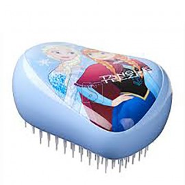 Compact Styler - Frozen - Tangle Teezer