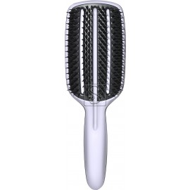 Full Paddle Brush - Tangle Teezer