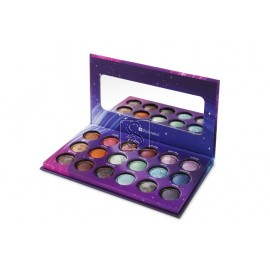 Galaxy Chic BH Cosmetics