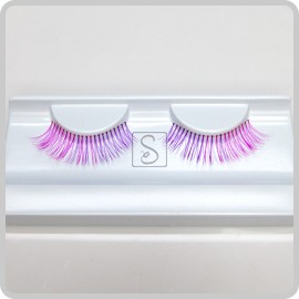 Sweet Kiss False Eyelashes Sugarpill Cosmetic