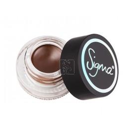 Gel Liner - Sigma Beauty