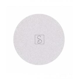 Cialde singole gli Arcobaleni - Ghiaccio - Neve Cosmetics