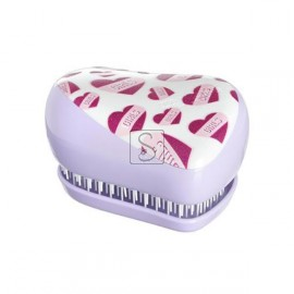Compact Styler - Girl Power - Tangle Teezer