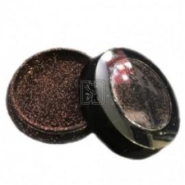 Glitter in polvere - Cinecittà Makeup