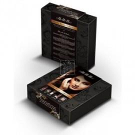 Goddess Collection-Metallic Bronze - MeMeMe Cosmetics