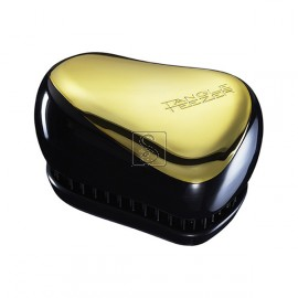 Compact Styler - Gold Rush - Tangle Teezer
