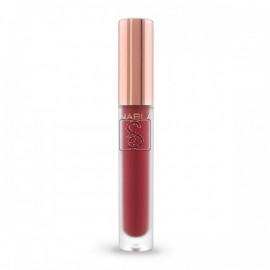 Dreamy Matte Liquid Lipstick - Grande Amore - Nabla Cosmetics