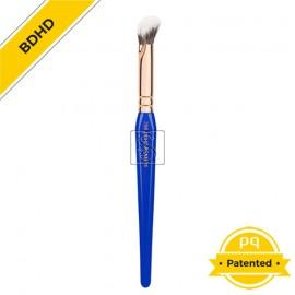 788 BDHD Phase III Blending / Concealing - Bdellium Tools