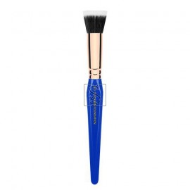 Golden Triangle 953 Duo Fibre Foundation - Bdellium Tools