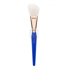Golden Triangle 962 Slanted Blusher - Bdellium Tools