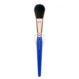Golden Triangle 964 All-Purpose Blusher - Bdellium Tools